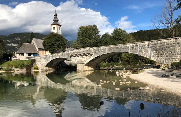 אירועים מומלצים בסלובניה בקיץ