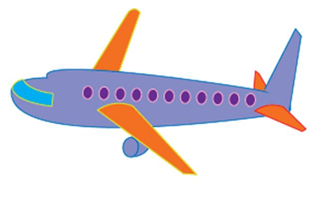 טיסות לסלובקיה ולדרום פולין – לאן טסים?