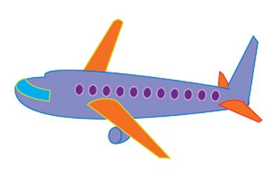 בחירת טיסה – לאיזה שדה תעופה לטוס?