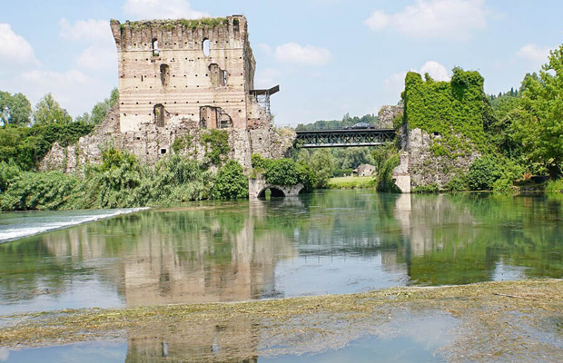 טיפים לטיול בצפון איטליה עם ילדים